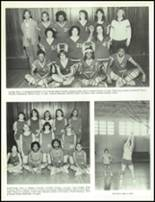 1979 Kennedy High School Yearbook Page 78 & 79