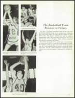 1979 Kennedy High School Yearbook Page 80 & 81