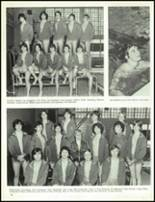 1979 Kennedy High School Yearbook Page 84 & 85