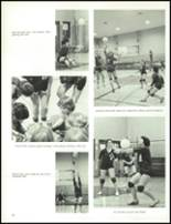 1979 Kennedy High School Yearbook Page 86 & 87