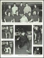 1979 Kennedy High School Yearbook Page 88 & 89