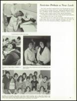1979 Kennedy High School Yearbook Page 92 & 93