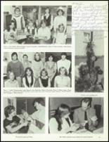 1979 Kennedy High School Yearbook Page 94 & 95