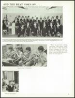 1979 Kennedy High School Yearbook Page 98 & 99