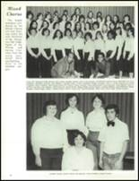 1979 Kennedy High School Yearbook Page 102 & 103