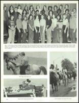 1979 Kennedy High School Yearbook Page 114 & 115