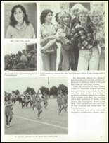 1979 Kennedy High School Yearbook Page 118 & 119