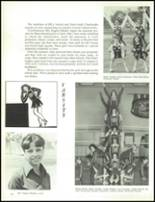 1979 Kennedy High School Yearbook Page 120 & 121