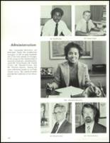 1979 Kennedy High School Yearbook Page 126 & 127