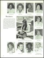1979 Kennedy High School Yearbook Page 134 & 135