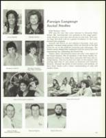 1979 Kennedy High School Yearbook Page 136 & 137