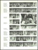 1979 Kennedy High School Yearbook Page 146 & 147