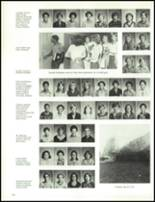 1979 Kennedy High School Yearbook Page 148 & 149
