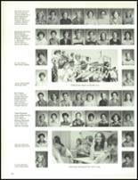 1979 Kennedy High School Yearbook Page 150 & 151