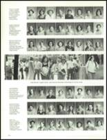 1979 Kennedy High School Yearbook Page 158 & 159