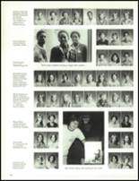 1979 Kennedy High School Yearbook Page 160 & 161