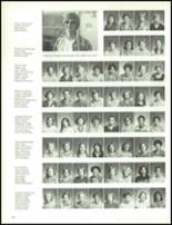 1979 Kennedy High School Yearbook Page 170 & 171