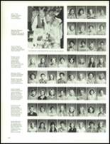 1979 Kennedy High School Yearbook Page 172 & 173