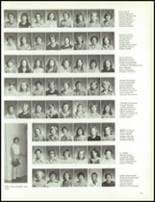 1979 Kennedy High School Yearbook Page 174 & 175