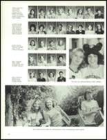 1979 Kennedy High School Yearbook Page 176 & 177