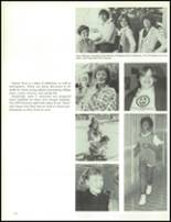 1979 Kennedy High School Yearbook Page 178 & 179