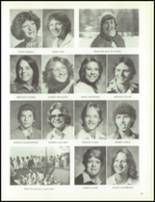 1979 Kennedy High School Yearbook Page 188 & 189
