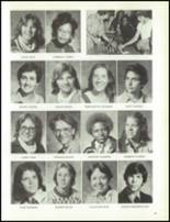 1979 Kennedy High School Yearbook Page 190 & 191