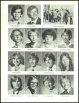 1979 Kennedy High School Yearbook Page 192 & 193