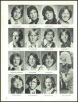 1979 Kennedy High School Yearbook Page 194 & 195