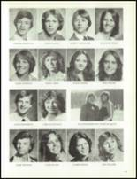 1979 Kennedy High School Yearbook Page 202 & 203