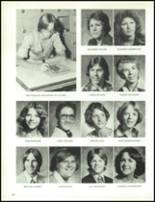 1979 Kennedy High School Yearbook Page 206 & 207