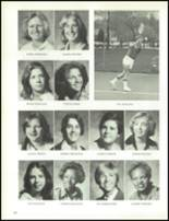 1979 Kennedy High School Yearbook Page 210 & 211