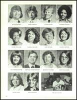 1979 Kennedy High School Yearbook Page 214 & 215
