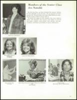 1979 Kennedy High School Yearbook Page 216 & 217