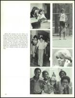 1979 Kennedy High School Yearbook Page 224 & 225