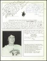 1979 Kennedy High School Yearbook Page 230 & 231