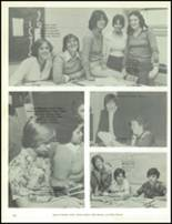 1979 Kennedy High School Yearbook Page 234 & 235