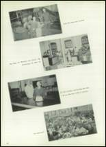 1947 Amesbury High School Yearbook Page 94 & 95