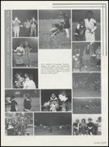 1983 Carlisle High School Yearbook Page 102 & 103