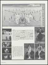 1983 Carlisle High School Yearbook Page 114 & 115