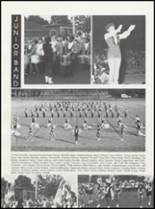 1983 Carlisle High School Yearbook Page 118 & 119