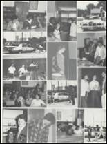 1983 Carlisle High School Yearbook Page 122 & 123