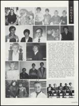 1983 Carlisle High School Yearbook Page 168 & 169