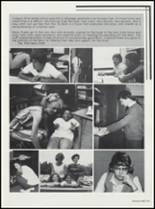 1983 Carlisle High School Yearbook Page 170 & 171