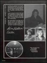 1983 Carlisle High School Yearbook Page 172 & 173