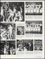 1990 Blanchet High School Yearbook Page 48 & 49