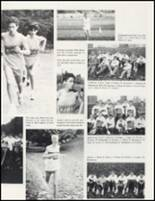 1990 Blanchet High School Yearbook Page 58 & 59