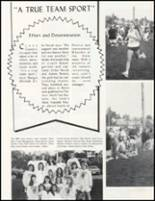 1990 Blanchet High School Yearbook Page 60 & 61