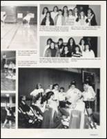 1990 Blanchet High School Yearbook Page 62 & 63