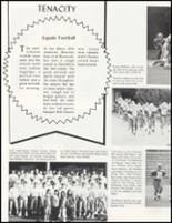 1990 Blanchet High School Yearbook Page 64 & 65